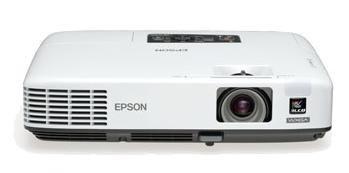 Epson EB-1730W