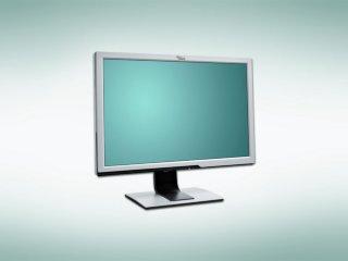Fujitsu Scenicview P26W-5 Eco