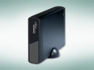 Fujitsu-Siemens Storagebird 35EV820 500 GB