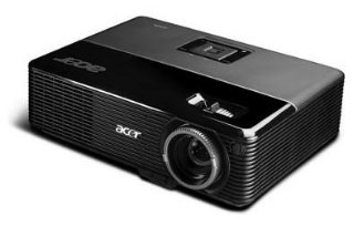 Acer P1166