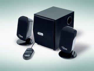 Fujitsu-Siemens DS2100M