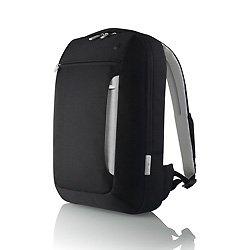 Belkin Slim Back Pack Black/Light Gray