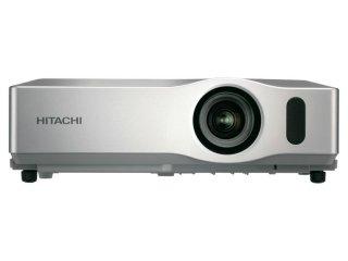 Hitachi CP-X401