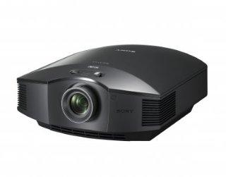 Sony VPL-HW10