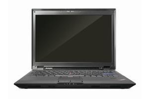 Lenovo ThinkPad SL300 T5670