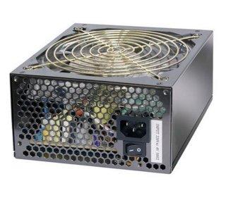 Advance EA4G-650 650W