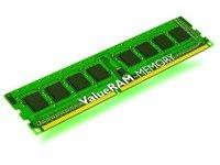 Kingston ValueRAM DDR3-1333 2 GB