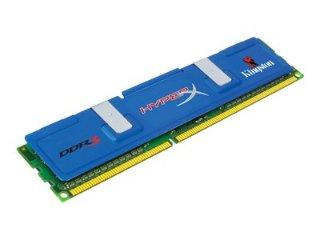 Kingston HyperX DDR3-1375 2 GB