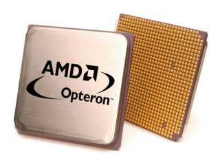 AMD Opteron 2382