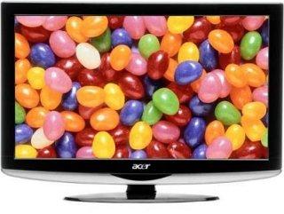 Acer AT3245-DTV