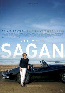 Vel møtt, Sagan