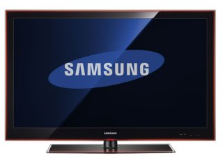 Samsung LE46A866