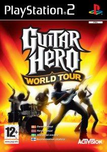 Best pris på Activision Guitar Hero World Tour Microphone
