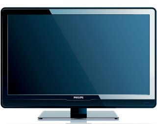 Philips 42PFL3403D