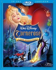 Tornerose (Special Edition)