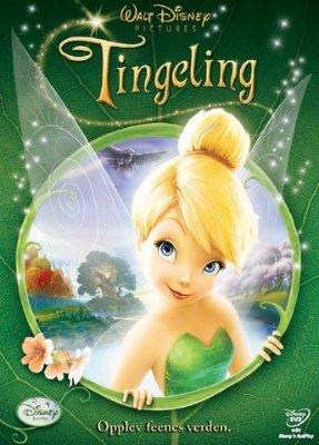 Tingeling