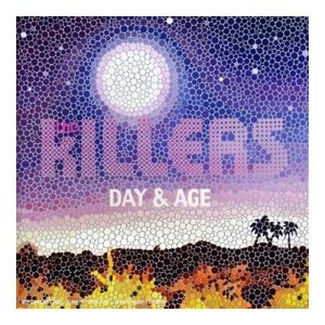 The Killers Day & Age