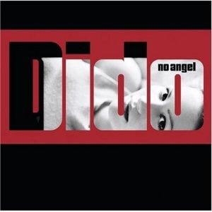 Dido No Angel - Limited Digipack Edition