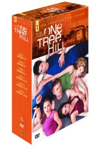 One Tree Hill - Sesong 1