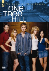 One Tree Hill - Sesong 3