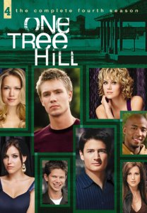 One Tree Hill - Sesong 4