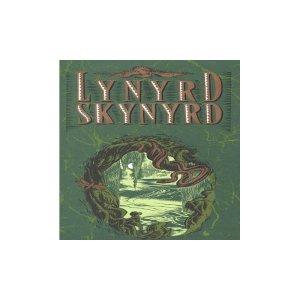 Lynyrd Skynyrd The Definitive Lynyrd Skynyrd Collection