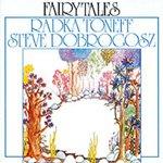 Radka Toneff Fairytales