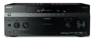 Sony STR-DA5400ES