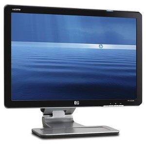 HP W2228H