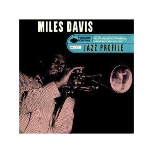 Miles Davis Jazz Profile