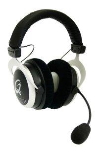 Qpad QH-1339 Professional Headset