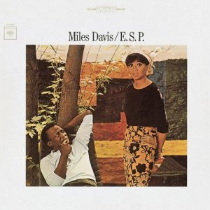 Miles Davis Bags Groove