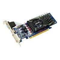 Asus GeForce 9400 GT 512 MB LP