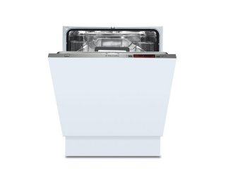 Electrolux ESL68040