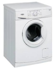 Whirlpool AWO D4516