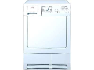 AEG-Electrolux TN55460