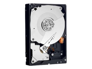 Western Digital Caviar Black 500 GB