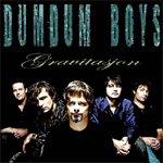 DumDum Boys Gravitasjon