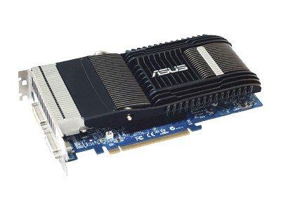 Asus EN9600GT SILENT/HTDI/512M
