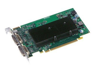 Matrox M9120 512 MB Dual Head Passive