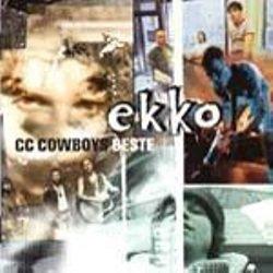 CC Cowboys Ekko: CC Cowboys Beste