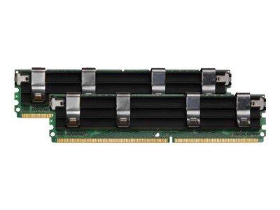 Corsair MAC Memory PC6400 DDR2 4096 MB