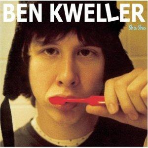Ben Kweller Sha Sha