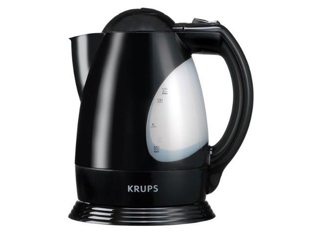 Krups FLA143