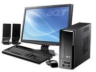 Acer Aspire X3200 9550