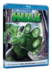 Universal Pictures Norway Hulk