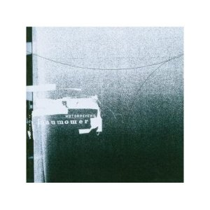 Motorpsycho Manmower EP
