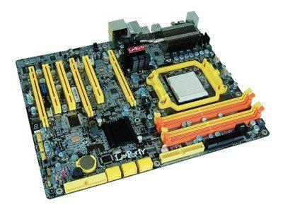 DFI LANPARTY DK 790FXB-M2RSH