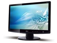 Acer H223HQAbmid