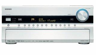 Onkyo TX-NR906